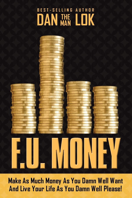 F.U. Money